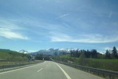 Foto 21.04.16, 12 46 18