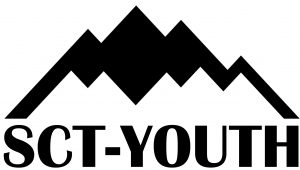 SCT-YOUTH Logo