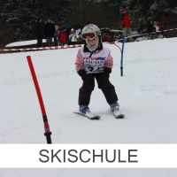 Tiles_Skischule_color-200x200