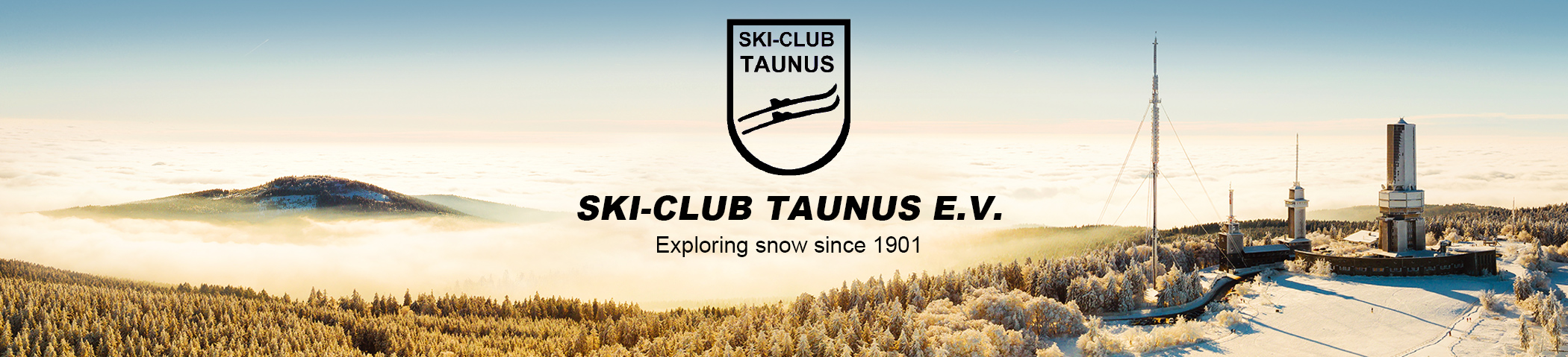 Ski-Club Taunus e.V.